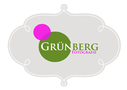 Grünberg Fotografie Bremen | Babyfotografin | Kinderfotografin | Hochzeitsfotografin